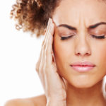 Concussion and Whiplash Headache - Empyrean Massage